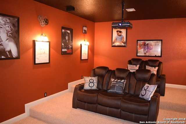 $309,900 - 3Br/3Ba -  for Sale in Wortham Oaks, San Antonio