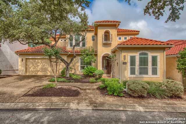 $369,900 - 3Br/3Ba -  for Sale in Mission Oaks, San Antonio