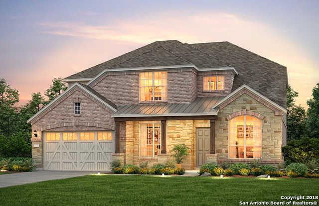 $487,163 - 4Br/4Ba -  for Sale in Vista Bella, San Antonio
