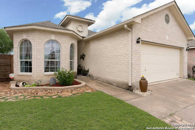 $220,000 - 3Br/2Ba -  for Sale in Braun Ridge, Helotes