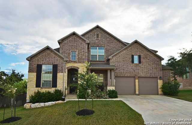 $471,000 - 4Br/4Ba -  for Sale in Indian Springs, San Antonio