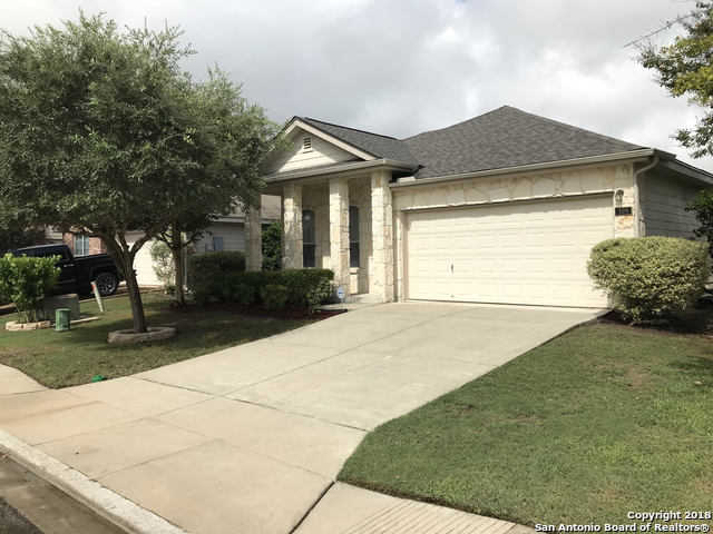$196,000 - 3Br/2Ba -  for Sale in Avery Park, New Braunfels