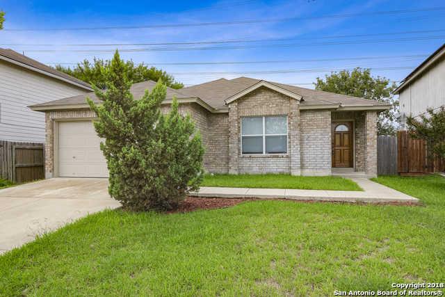 $164,950 - 3Br/2Ba -  for Sale in Bridgewood, San Antonio