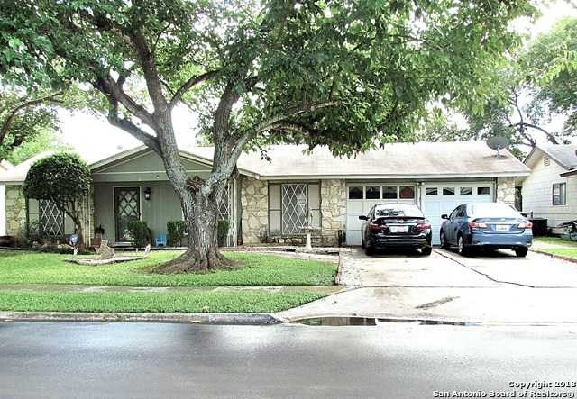 $129,000 - 3Br/2Ba -  for Sale in Heritage, San Antonio