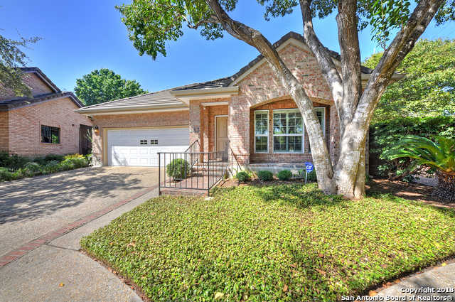 $550,000 - 2Br/2Ba -  for Sale in Lincoln Heights, San Antonio