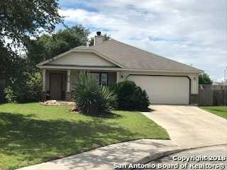 $235,000 - 3Br/2Ba -  for Sale in Boerne Heights, Boerne