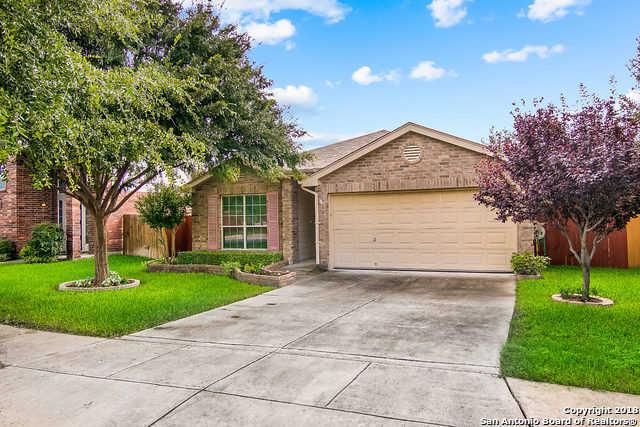 $195,000 - 3Br/2Ba -  for Sale in Wildhorse, San Antonio