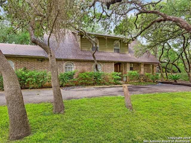 $495,500 - 5Br/3Ba -  for Sale in Clear Springs Prk Cm, San Antonio