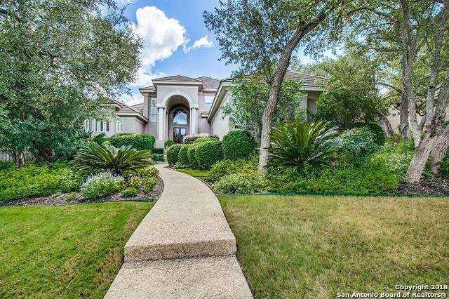$750,000 - 4Br/5Ba -  for Sale in Canyon Springs, San Antonio