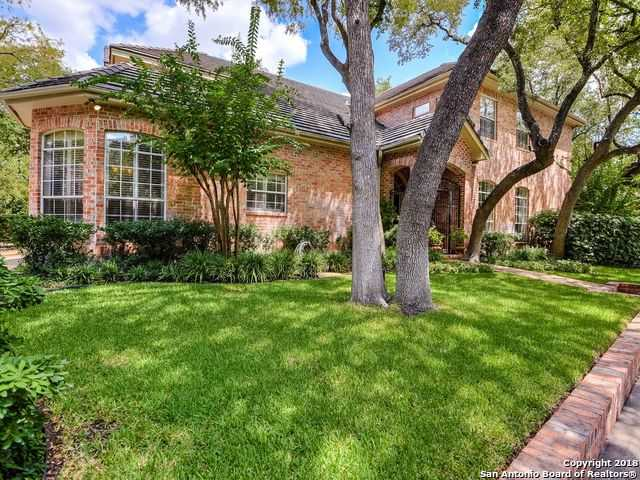 $899,000 - 4Br/4Ba -  for Sale in Lincoln Heights, San Antonio