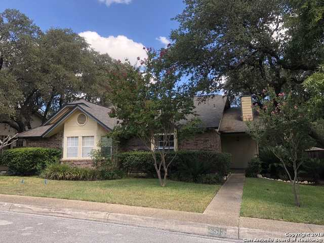 $135,000 - 2Br/2Ba -  for Sale in Northwest Crossing, San Antonio