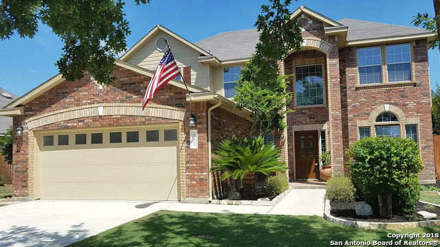 $349,900 - 5Br/4Ba -  for Sale in Kendall Creek Estates, Boerne
