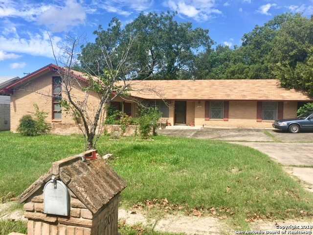 $100,000 - 3Br/2Ba -  for Sale in Dreamland Oaks, San Antonio