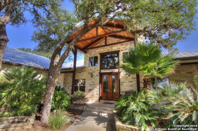 $875,000 - 4Br/4Ba -  for Sale in River Mountain Ranch, Boerne