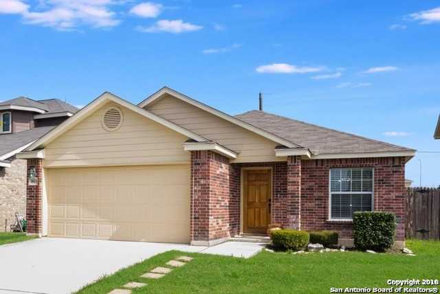 $214,000 - 3Br/2Ba -  for Sale in Braun Ridge, Helotes