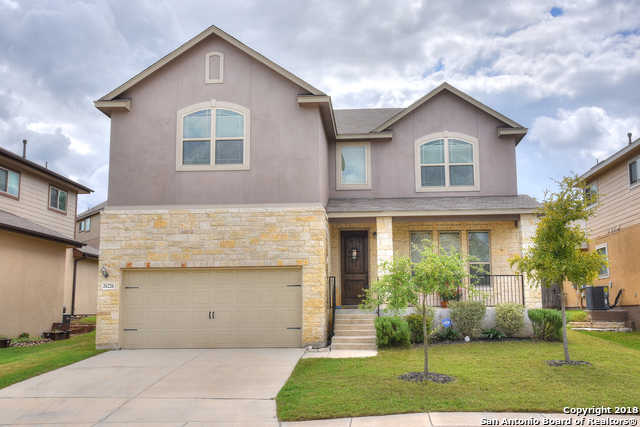 $275,000 - 5Br/3Ba -  for Sale in The Preserve At Indian Springs, San Antonio