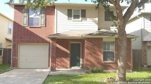 $198,950 - 3Br/3Ba -  for Sale in Cedar Grove, San Antonio
