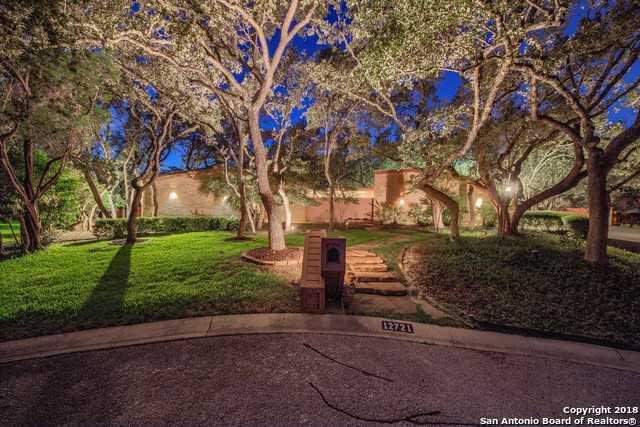 $635,000 - 4Br/4Ba -  for Sale in Elm Creek, San Antonio