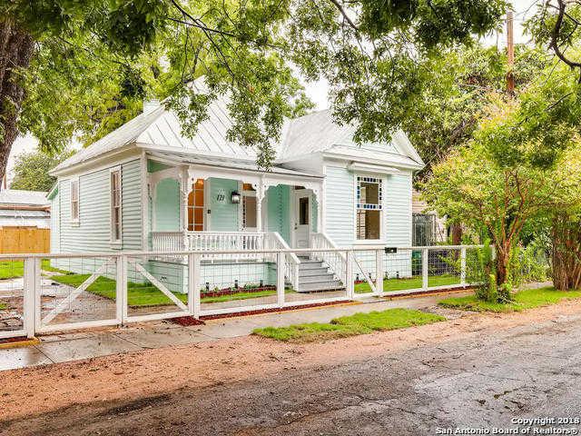 $350,000 - 3Br/2Ba -  for Sale in Lavaca, San Antonio