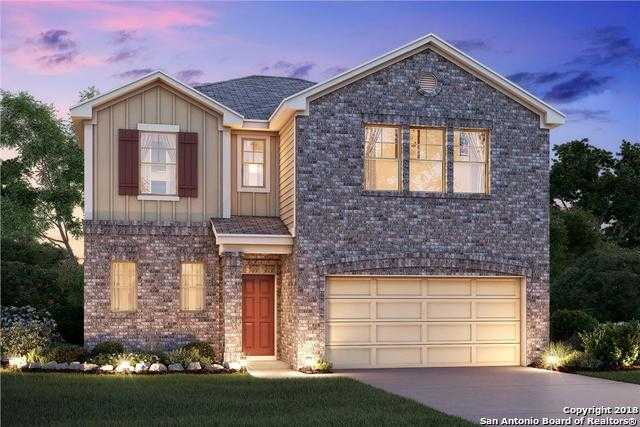 $269,990 - 4Br/3Ba -  for Sale in Bricewood, Helotes
