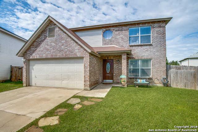 $220,000 - 3Br/3Ba -  for Sale in Hunters Mill, San Antonio