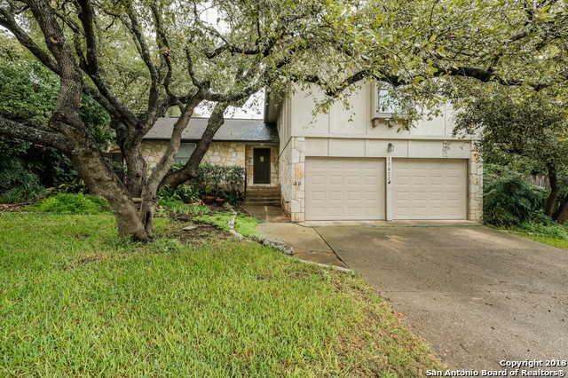 $252,900 - 3Br/3Ba -  for Sale in Thousand Oaks, San Antonio