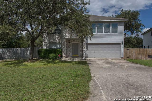 $195,000 - 3Br/3Ba -  for Sale in Kingswood Heights, San Antonio