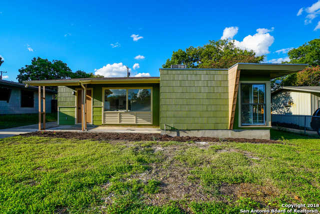 $207,000 - 3Br/2Ba -  for Sale in Wilshire Village Ne, San Antonio