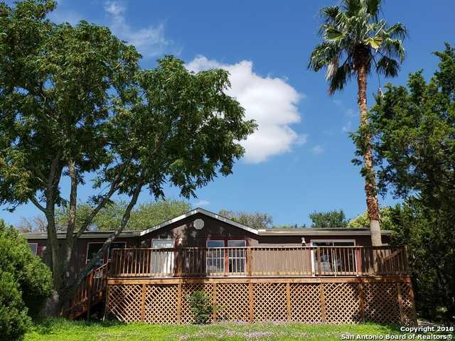 $195,000 - 4Br/3Ba -  for Sale in Walnut Hills Estates, Boerne