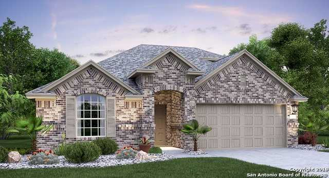 $341,474 - 4Br/4Ba -  for Sale in Willow Grove Sub (sc), Schertz