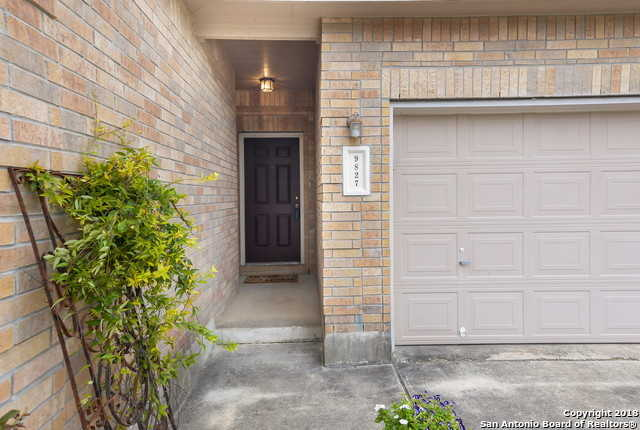 $235,000 - 4Br/3Ba -  for Sale in Braun Ridge, Helotes