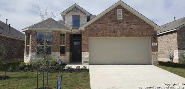 $285,425 - 4Br/5Ba -  for Sale in Bricewood, Helotes