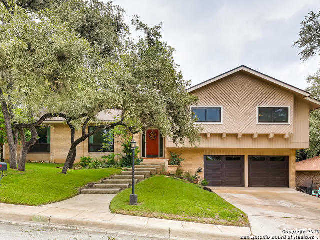 $360,000 - 4Br/4Ba -  for Sale in Whispering Oaks, San Antonio