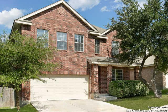 $269,900 - 4Br/3Ba -  for Sale in Trinity Oaks, San Antonio