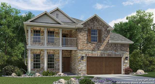 $357,999 - 4Br/4Ba -  for Sale in Willow Grove Sub (sc), Schertz