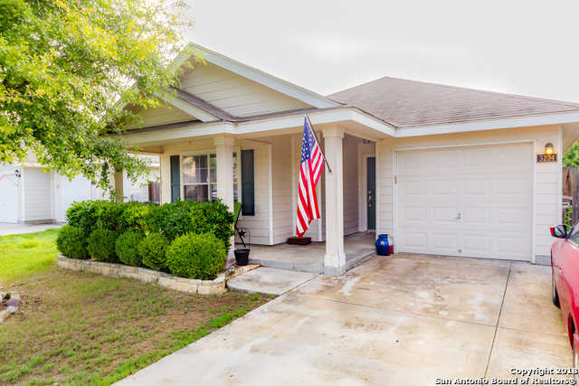 $173,000 - 3Br/2Ba -  for Sale in Quail Valley, New Braunfels
