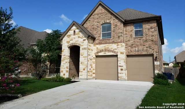 $359,000 - 5Br/3Ba -  for Sale in Turning Stone, Cibolo