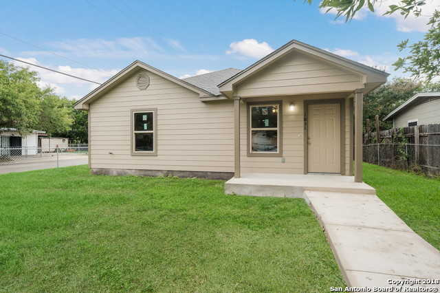 $150,000 - 3Br/2Ba -  for Sale in North Gardendale Area Ed, San Antonio