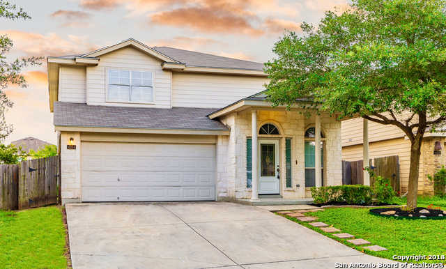 $195,000 - 4Br/4Ba -  for Sale in Woodbridge At Monte Viejo, San Antonio