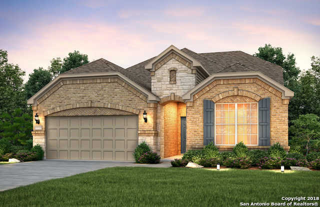 $349,649 - 4Br/3Ba -  for Sale in Southglen, Boerne