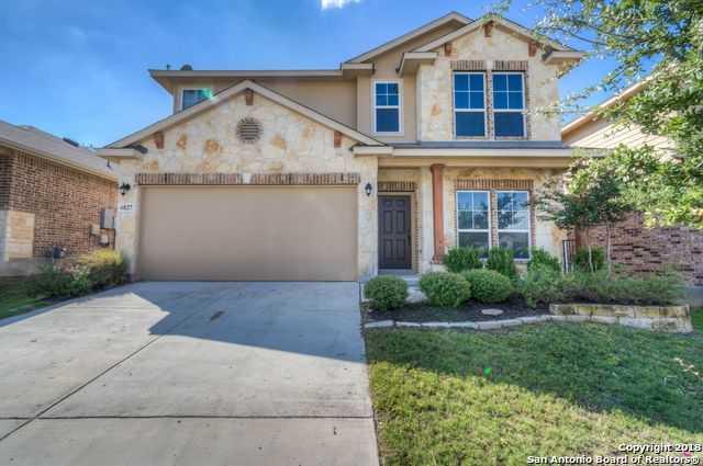 $245,000 - 3Br/3Ba -  for Sale in Alamo Ranch, San Antonio