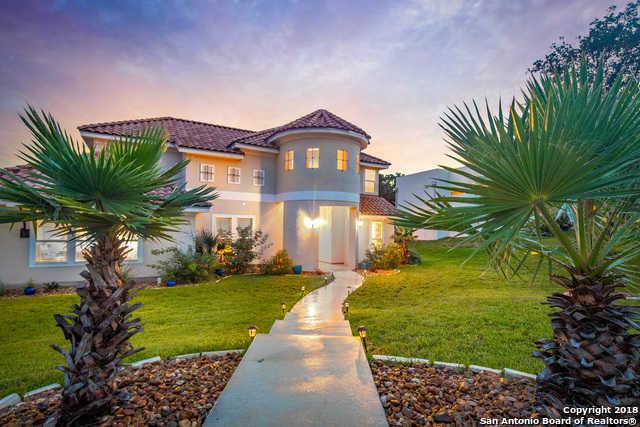 $659,000 - 4Br/4Ba -  for Sale in Summerglen, San Antonio
