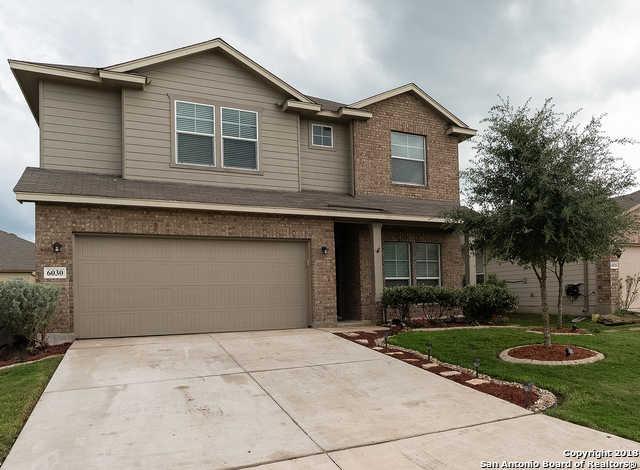 $239,000 - 5Br/4Ba -  for Sale in Blue Rock Springs, San Antonio