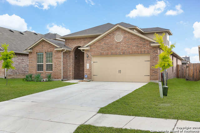 $360,000 - 4Br/3Ba -  for Sale in Turning Stone, Cibolo