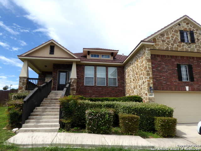 $339,500 - 3Br/2Ba -  for Sale in Tuscany Heights, San Antonio