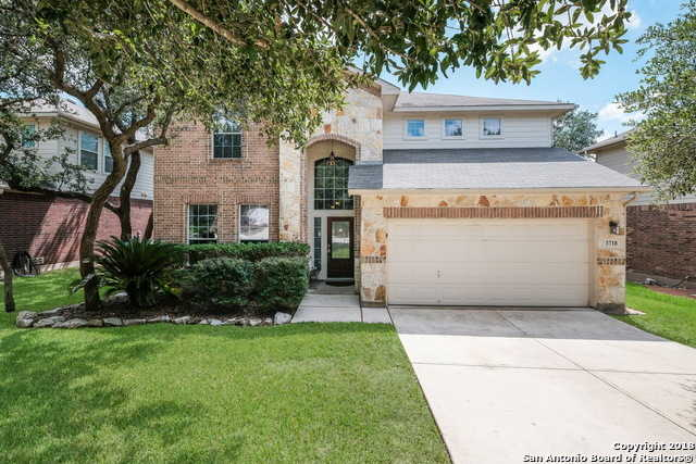 $300,000 - 4Br/3Ba -  for Sale in The Preserve At Indian Springs, San Antonio