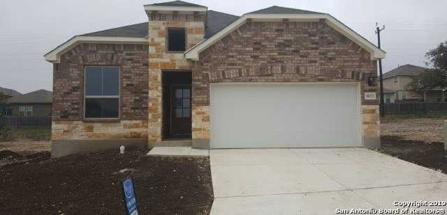 $227,015 - 3Br/3Ba -  for Sale in Bricewood, Helotes