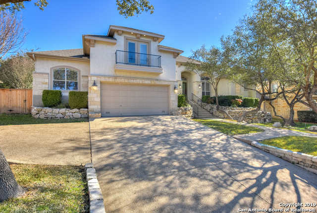 $589,750 - 4Br/5Ba -  for Sale in Province At Vineyard, San Antonio