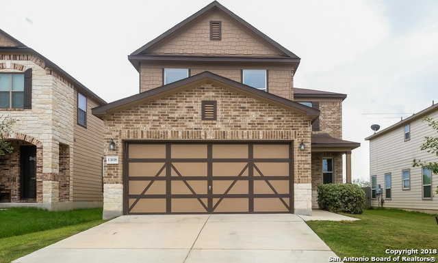 $185,000 - 3Br/3Ba -  for Sale in Southton Ranch, San Antonio