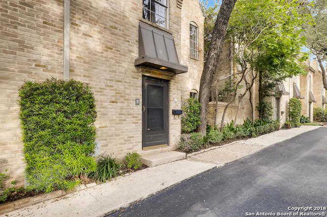 $344,000 - 4Br/3Ba -  for Sale in San Antonio